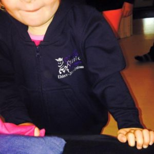 melanies-mission-eds-front-navy-toddler-hoodie