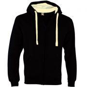melanies-mission-hoodie-jersey-model-stock-black