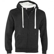 melanies-mission-hoodie-jersey-model-stock-black-melange