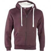 melanies-mission-hoodie-jersey-model-stock-burgundy-melange