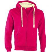melanies-mission-hoodie-jersey-model-stock-cerise