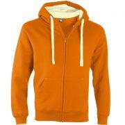 melanies-mission-hoodie-jersey-model-stock-coral-rose