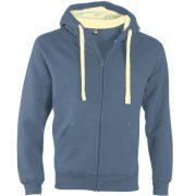 melanies-mission-hoodie-jersey-model-stock-denim
