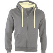 melanies-mission-hoodie-jersey-model-stock-dusty-grey