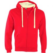 melanies-mission-hoodie-jersey-model-stock-dusty-red
