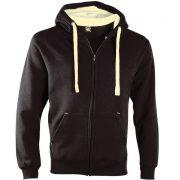 melanies-mission-hoodie-jersey-model-stock-graphite