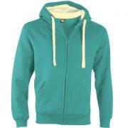 melanies-mission-hoodie-jersey-model-stock-lagoon