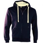 melanies-mission-hoodie-jersey-model-stock-midnight-blue