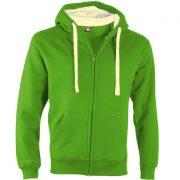 melanies-mission-hoodie-jersey-model-stock-peapod