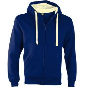 melanies-mission-hoodie-jersey-model-stock-vintage-royal