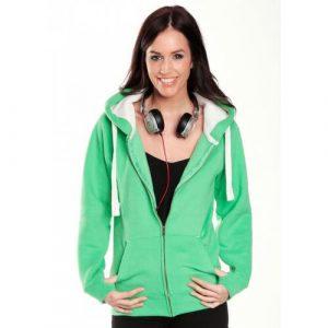 melanies-mission-hoodie-jersey-model-stock-pic1